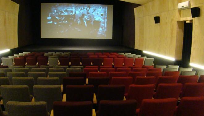 Cine-Club-sala