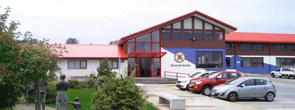 Instituto-Alemán-de-Puerto-Montt